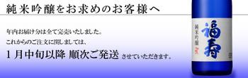 201612_215039.jpg