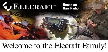 elecraft.jpg