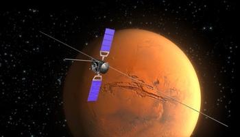 火星 DP40m.jpeg